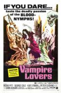 The Vampir Lovers